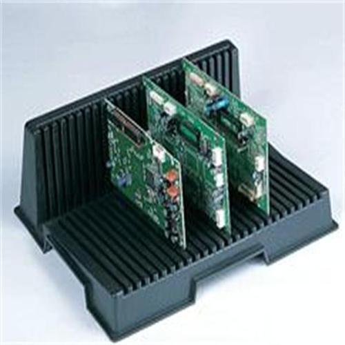 ESD PCB Circulation Rack
