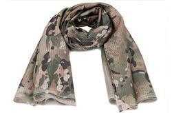 Attractive Military Scarf in  Pul Methai Chowk [Sb]