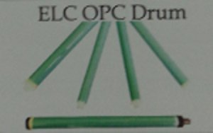 Imaging OPC Drum in  Fort