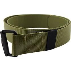 Nylon Army Belt in  Pul Methai Chowk [Sb]