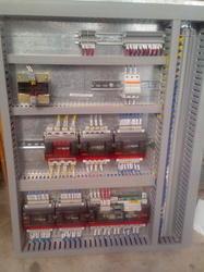 DDC Panels in  Patparganj