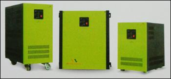 SHP Solar Power Pack
