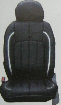 Car Seat Cover (Sam-1007)
