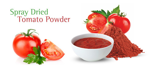 Tomato Powders in   Alka Cinema Road