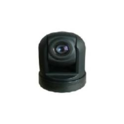 Ptz Conference Camera