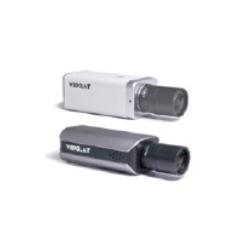 Tvl Color Camera