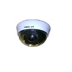 Color Varifocal Dome Camera
