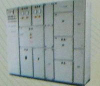 Control Panel Boards in  Link Road