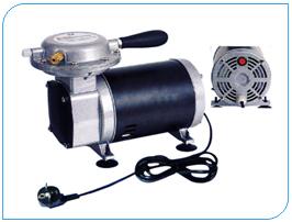 Airbrush Pump