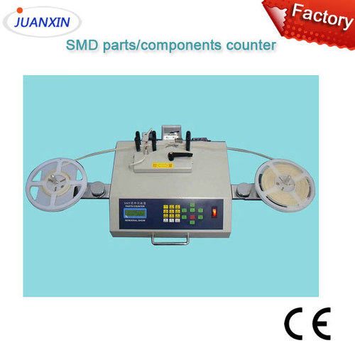 Automatic Tube Cutting Machine For Plastic Rubber Heat