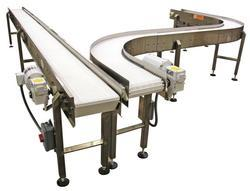 Conveyors System in  Kompally
