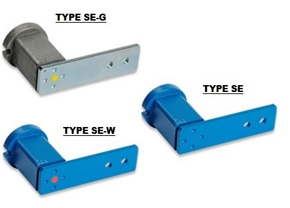 Se Type Tensioner Device in  Peenya Fourth Phase