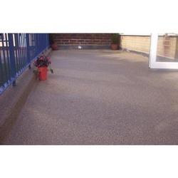 Terrace Waterproofing Service