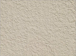 Exterior Textured Paint In New Area Jaipur