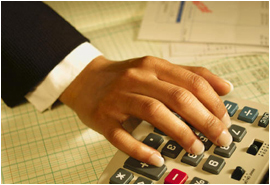 Commercial Pay Roll Management Service