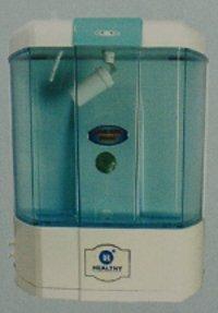 RO Water Purifier (SHUI-200)