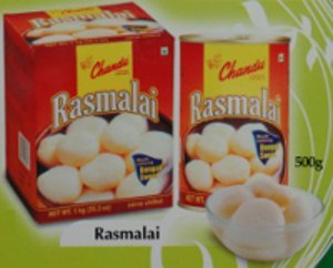 Rasmalai in  Walkeshwar Road