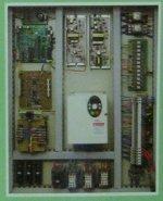 Automatic Rescue Device (Arc)