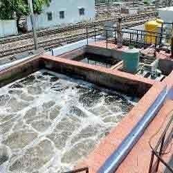 Water Recycling Plants in  Vatva