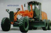 Motor Grader