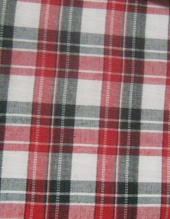 School Uniform Fabric (RR-12)