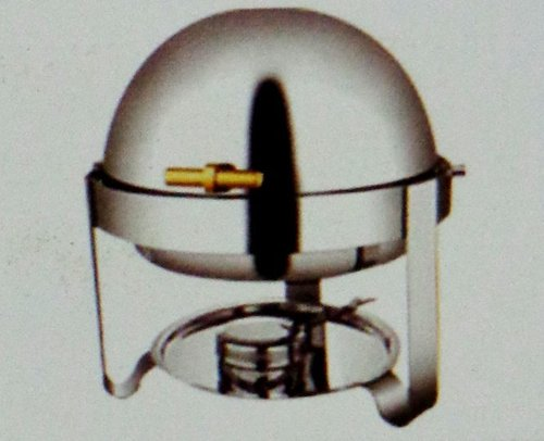 Chafing Dish (Jsc-002)