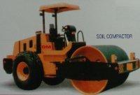 Soil Compactors in  29-Sector