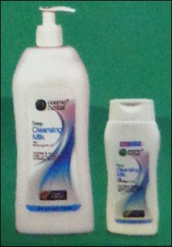 Cleansing Milk Cream in  Sma Industrial Area