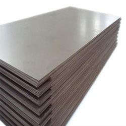Nickel Alloy Sheets