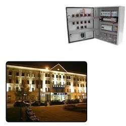 Industrial Panels for Hotel in  Okhla - I