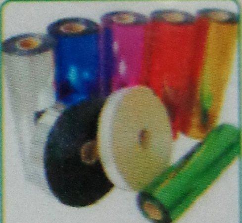 Polyester Films in  Kailash Nagar