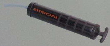 Suction Gun - Heavy Duty