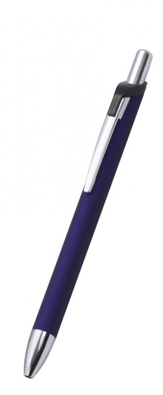 Blue Elegant Pen in  Faiz Road