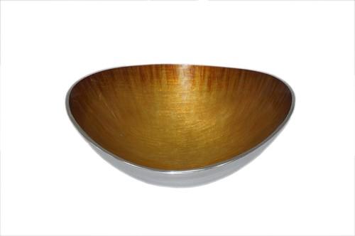 Handicrafts Bowl