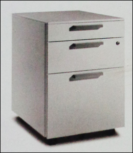 Office Pedestal Drawers