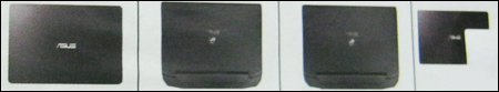 Laptop Repairing Services (N55sl-S1050v)