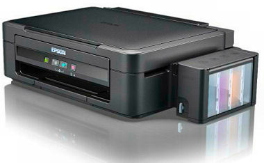 A4 Printer Maintenance Service