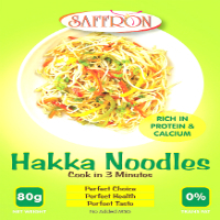 Hakka Noodles in  Green Park