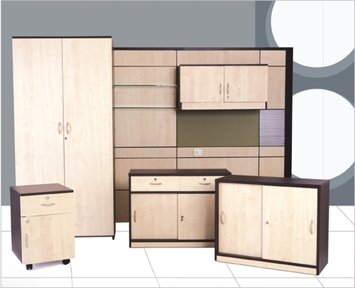 wholesale office furniture office furniture wholesalers suppliers
