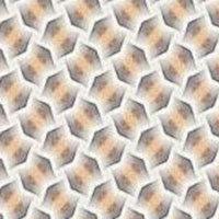 Delighted 12X12 Ceramic Tile Home Depot Thin 12X12 Vinyl Floor Tile Flat 12X24 Ceramic Tile Patterns 13X13 Floor Tile Young 2 By 2 Ceiling Tiles Dark2 X 12 Subway Tile 3D Ceramic Wall Tiles (3D3D) In Rajkot, Gujarat   OM CERAMIC ..