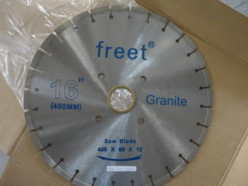 Granite Saw Blade D400mm