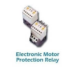 Motor Protection Relay In Chennai Suppliers Dealers