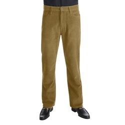 Men Corduroy Pants