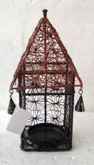 Bird Cages (24481)