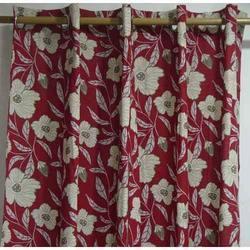 Fancy Window Curtains