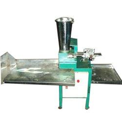 Incense Stick Machine in  Kathwada