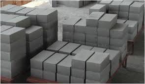 Foam Concrete Blocks Manufacturers Dealers Exporters