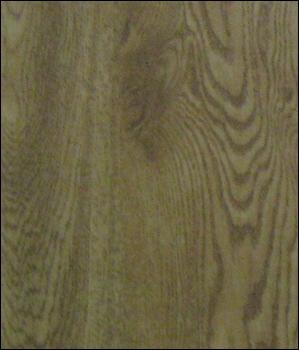 Rosette Oak Flooring