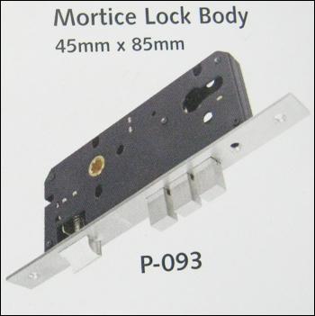 Mortice Door Lock in   Pala Road