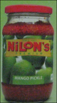 Premium Mango Pickle in  Baner